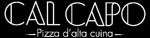 CalCapo